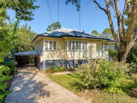 40 Armfield Street, Stafford, QLD, 4053