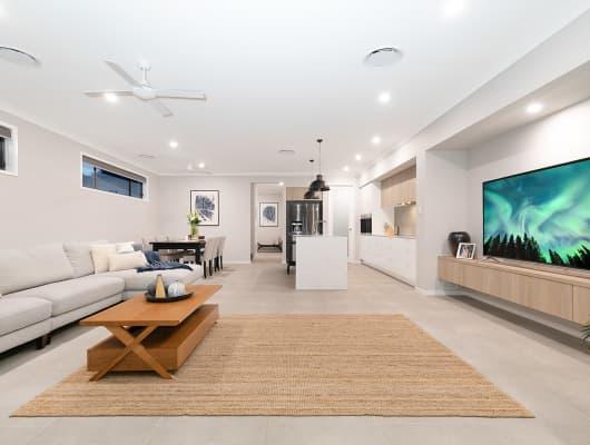 26 Pershing St, Keperra, QLD, 4054