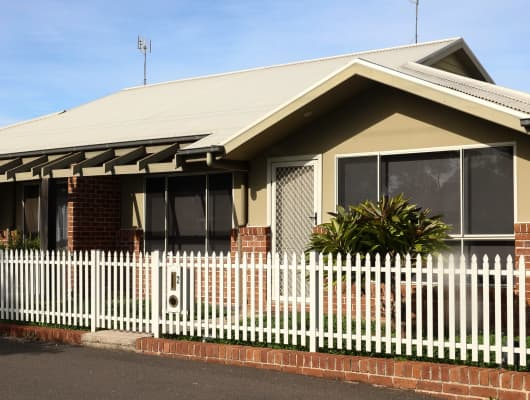 2/73 MacLeay St, Dubbo, NSW, 2830