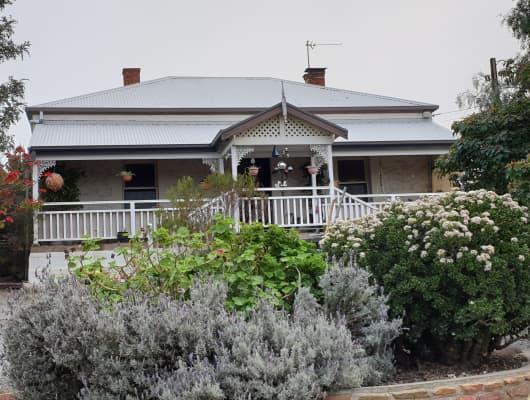 5 Tulka Terrace, Port Lincoln, SA, 5606