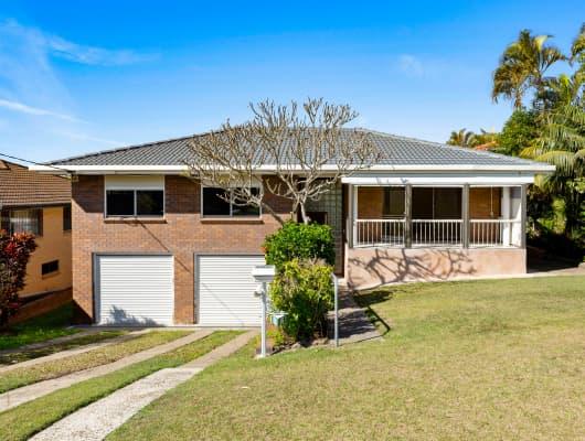 86 Capella Street, Coorparoo, QLD, 4151