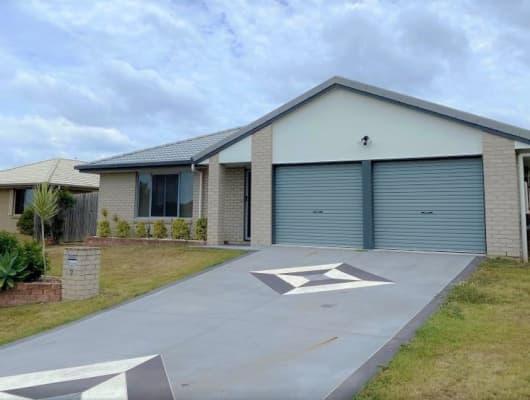 9 Tasman Drive, Urraween, QLD, 4655