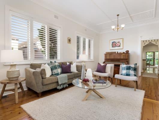 75 St Albans Street, Abbotsford, NSW, 2046