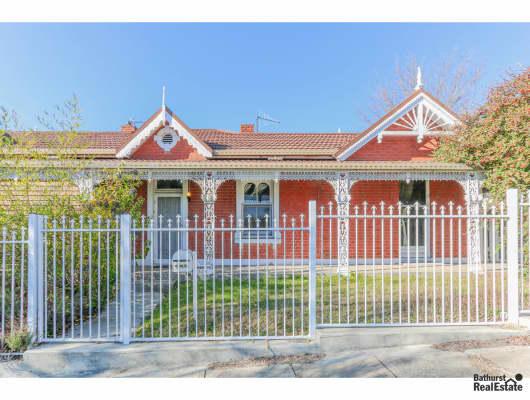 326 Stewart St, Bathurst, NSW, 2795