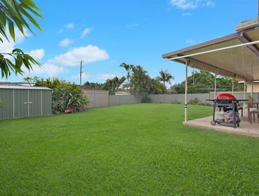 6 Bunya Pl, Palm Beach, QLD, 4221