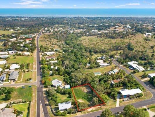 4 High Point Rd, Dundowran, QLD, 4655