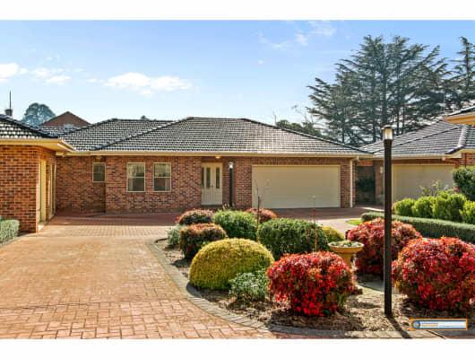 5/125 Brown Street, Armidale, NSW, 2350