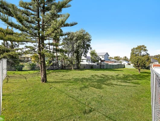 245 Rothery Street, Corrimal, NSW, 2518