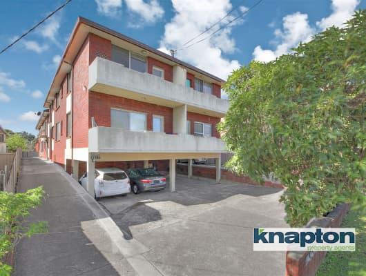 7/65 Fairmount Street, Lakemba, NSW, 2195