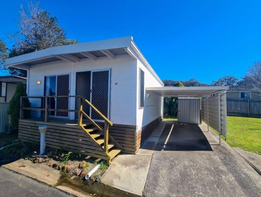 57/1a Cutler Dr, Wyong, NSW, 2259