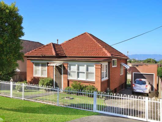 9 Forster Street, Port Kembla, NSW, 2505