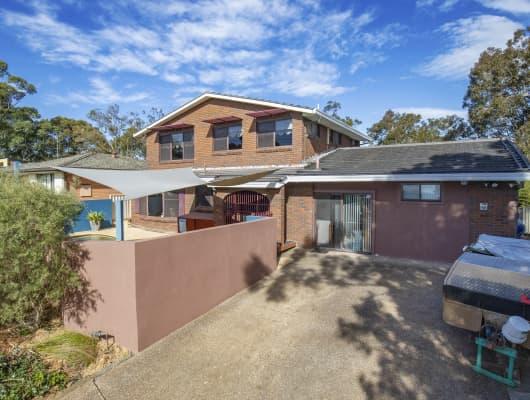 119 Grandview Road, New Lambton Heights, NSW, 2305