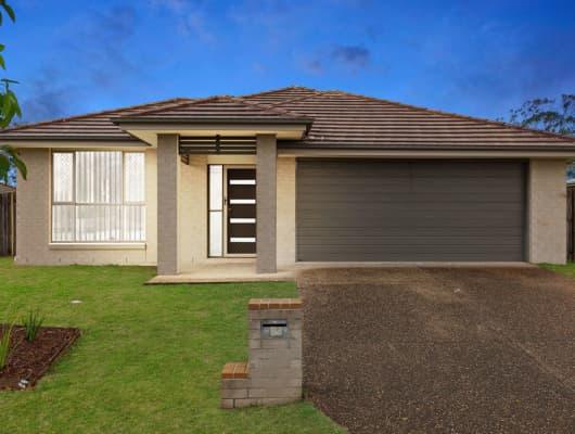 29 Gordon Drive, Bellbird Park, QLD, 4300