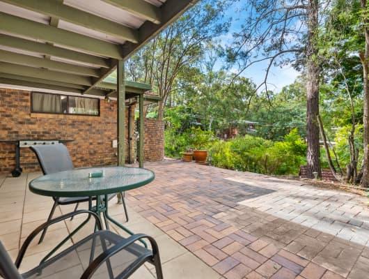 35 Tarcoola Ave, Ferny Hills, QLD, 4055