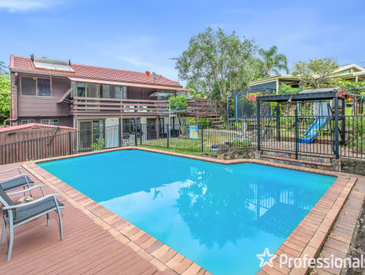 Contact Agent, Petrie, QLD, 4502