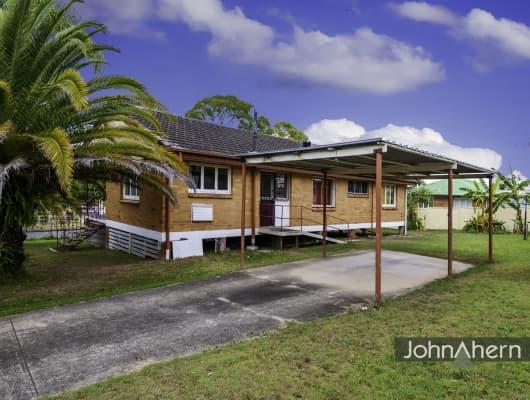 12 Wentworth Street, Woodridge, QLD, 4114