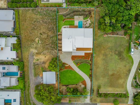 7 Grace Ct, Yaroomba, QLD, 4573