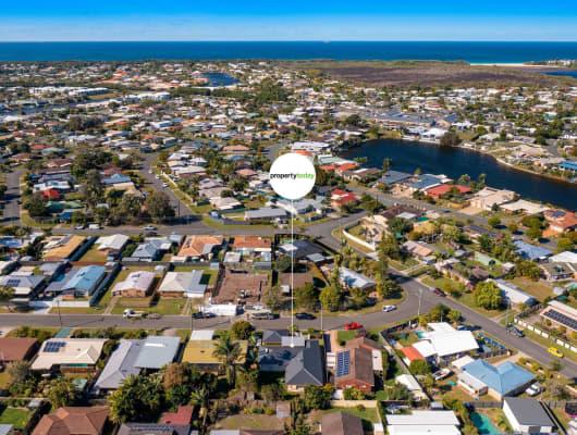14 Tuldar St, Wurtulla, QLD, 4575