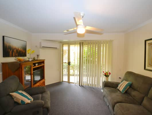 24/3 Snedden Street, Bethania, QLD, 4205