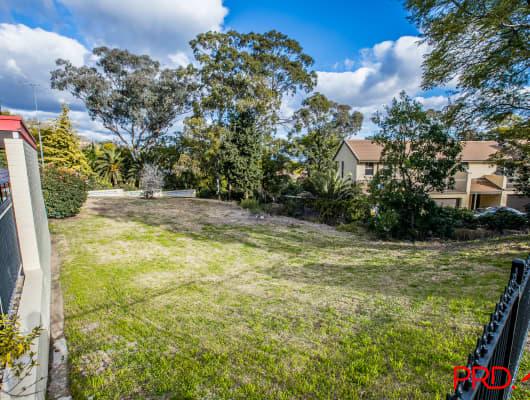 8 Nyrang Ave, East Tamworth, NSW, 2340