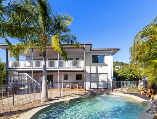 37 Cordellia St, Coolum Beach, QLD, 4573