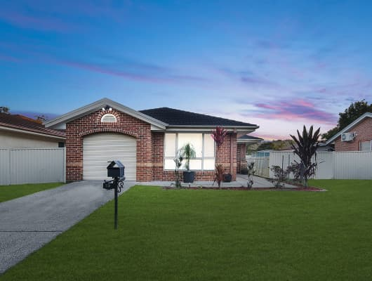 29 Bruce King Dr, Boambee East, NSW, 2452