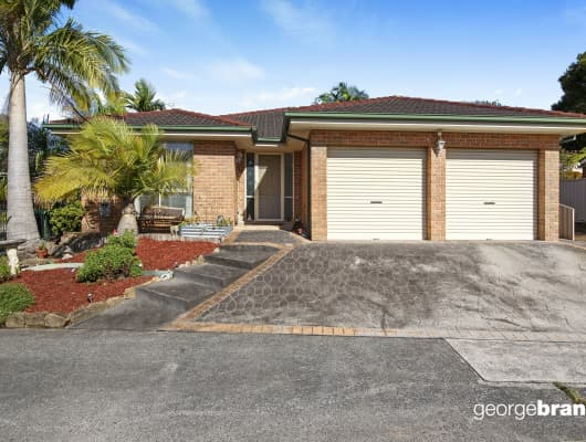 63 Casey Crescent, Kariong, NSW, 2250