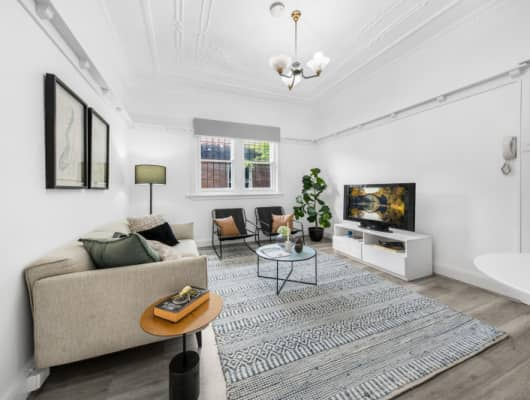 4/450 New South Head Road, Double Bay, NSW, 2028