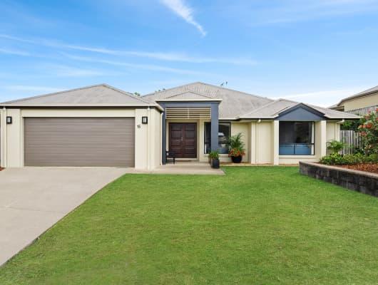 15 Cedarton Crescent, Ormeau, QLD, 4208