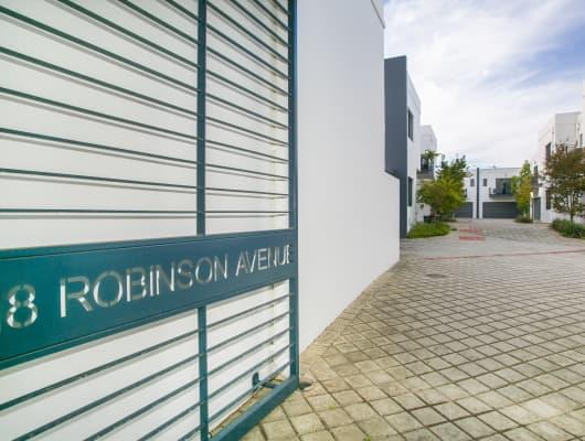 11/18 Robinson Avenue, Perth, WA, 6000