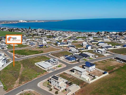 27 Timaru Way, North Beach, SA, 5556