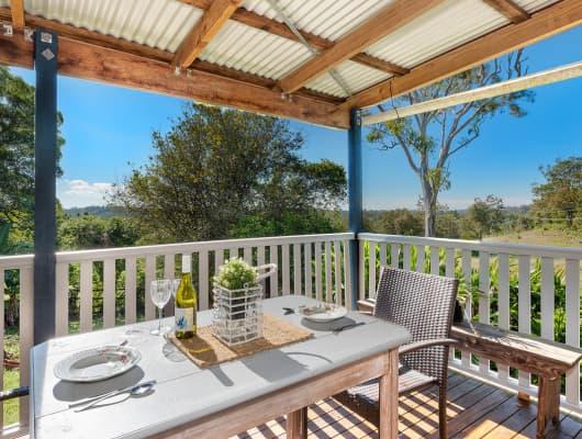 2503 Mount Mee Road, Ocean View, QLD, 4521