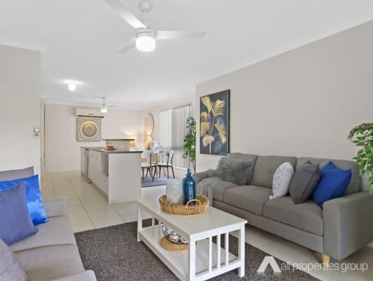 36 Steelwood St, Heathwood, QLD, 4110