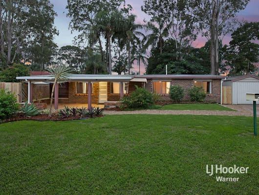 5 Normanhurst Court, Petrie, QLD, 4502