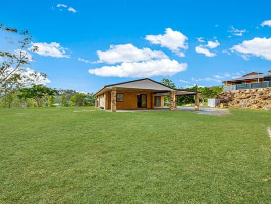 119 Dalrymple Drive, Toolooa, QLD, 4680