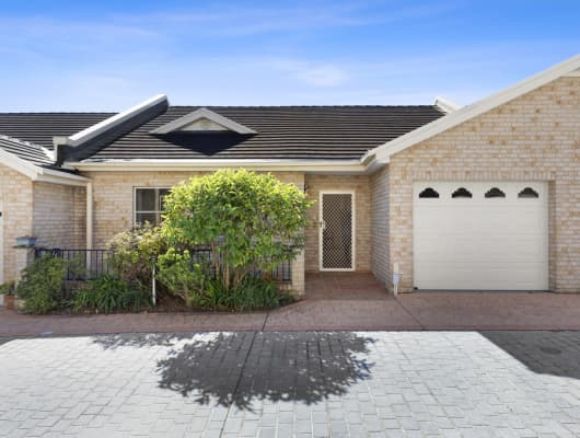 2/17 Forestville Avenue, Forestville, NSW, 2087