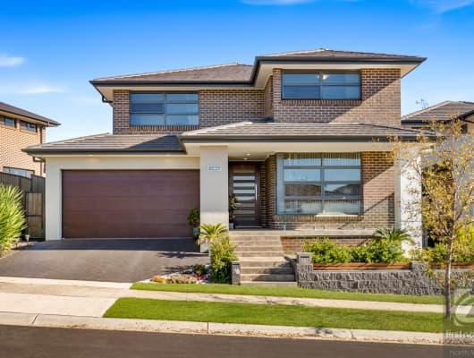 11 Nelis Street, Box Hill, NSW, 2765