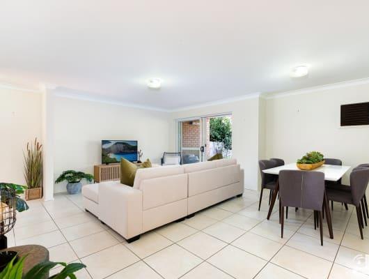 23/1-5 Hill Street, Baulkham Hills, NSW, 2153