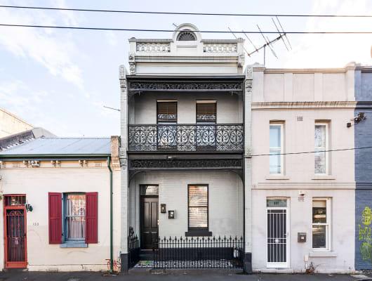 155 Gore Street, Fitzroy, VIC, 3065