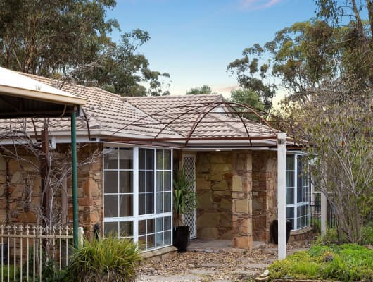 128 Willy Milly Rd, Mckenzie Hill, VIC, 3451