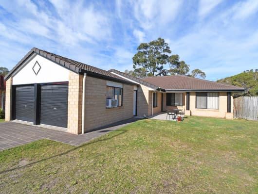 42 Conondale Ct, Torquay, QLD, 4655