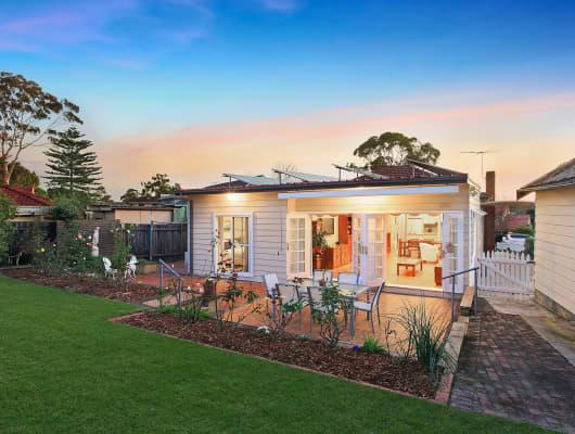 22 Beresford Road, Thornleigh, NSW, 2120