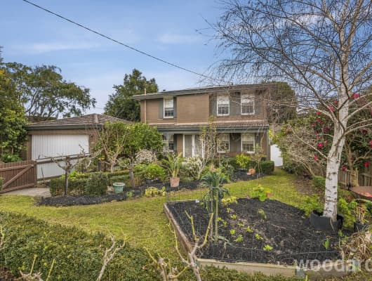 27 Riley Street, Oakleigh South, VIC, 3167