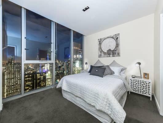 4001/483 Swanston St, Melbourne, VIC, 3000
