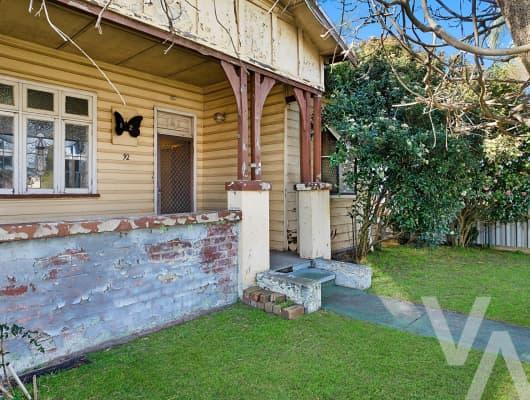 92 Roxburgh Street, Stockton, NSW, 2295