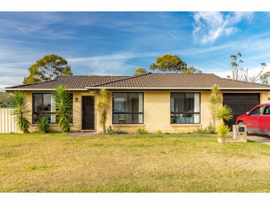 32 The Corso, Forster, NSW, 2428