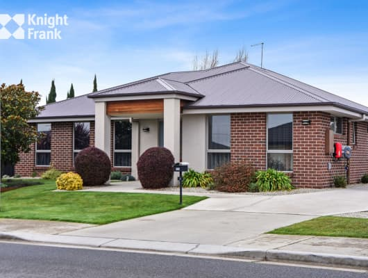4 Country Field Court, Longford, TAS, 7301