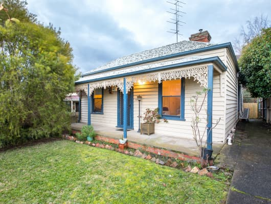 103 Morres St, Ballarat East, VIC, 3350