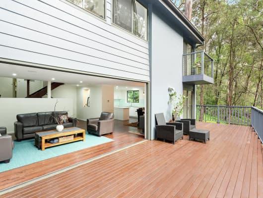 2 Kurrajong Street, Pennant Hills, NSW, 2120