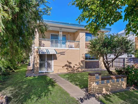 4/61 Nellie Street, Nundah, QLD, 4012